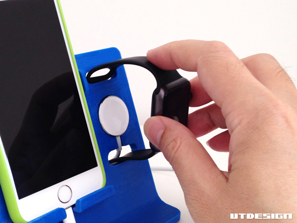 utdesign_3dprinted_apple_watch_stand_3