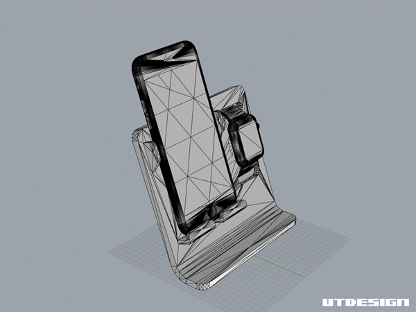 utdesign_3dprinted_apple_watch_stand_4