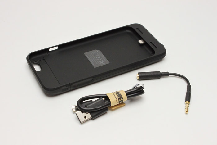 anker_ultra_slim_battery_case_iphone6_02