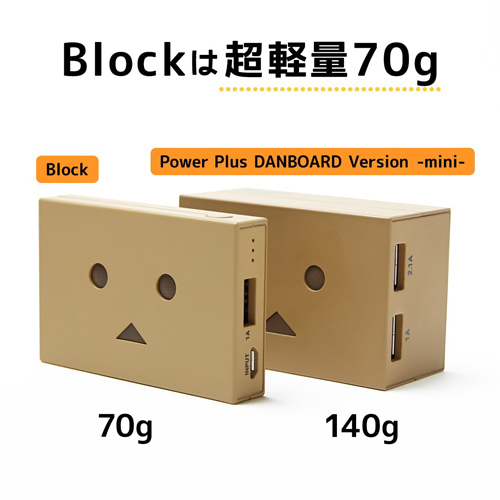 cheero_danboard_block_sale_1