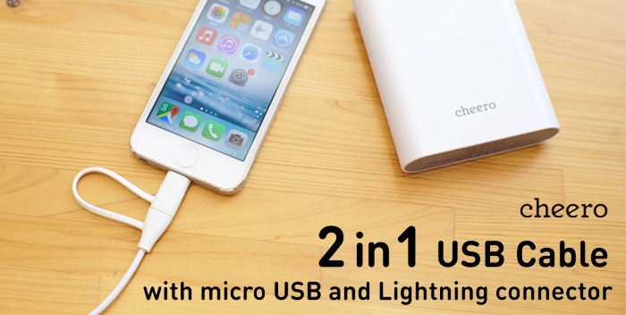 cheero_lightning_microusb_2in1_cable_0