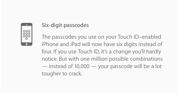 ios9_passcode_6digits_1