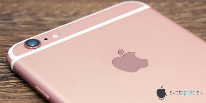 iphone6s_to_be_thicker_0