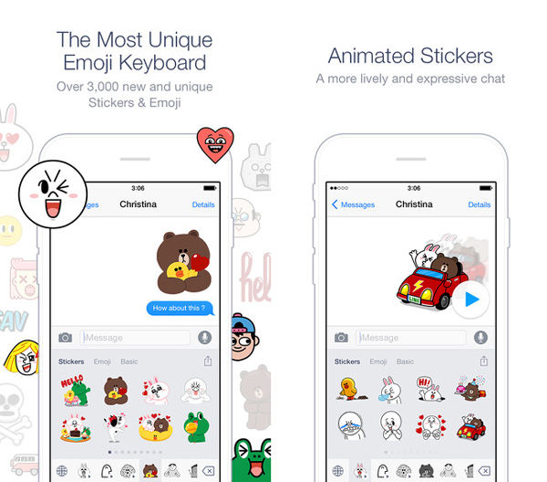 line_emoji_keyboard_ios_1