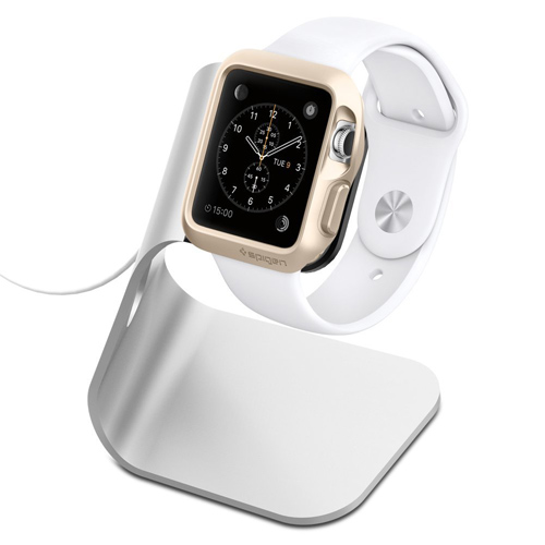 spigen_apple_watch_sale_1