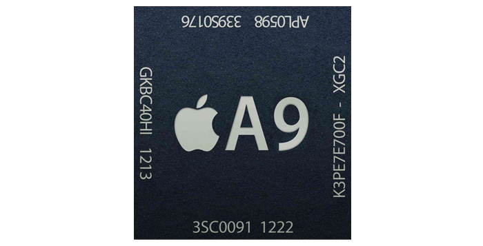apple_a9_production_begins_0