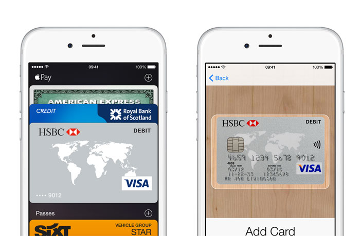 apple_pay_uk_1