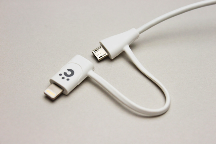 cheero_2in1_usb_lightning_cable_review_2