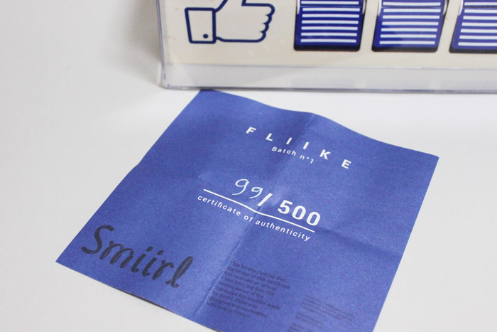 fliike_by_smiirl_review_2