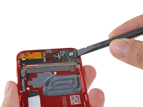 ifixit_ipod_touch_6g_teardown_4