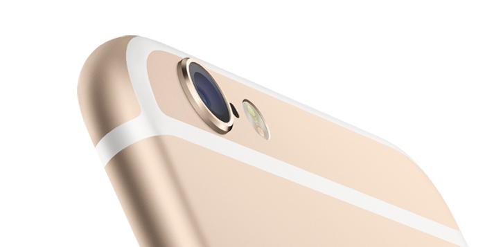 iphone6s_parts_leak_0