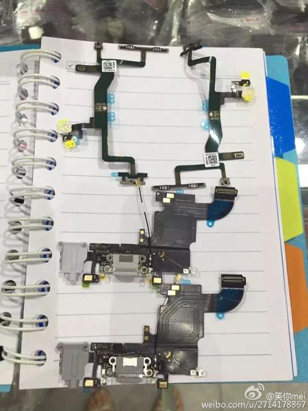 iphone6s_parts_leak_3