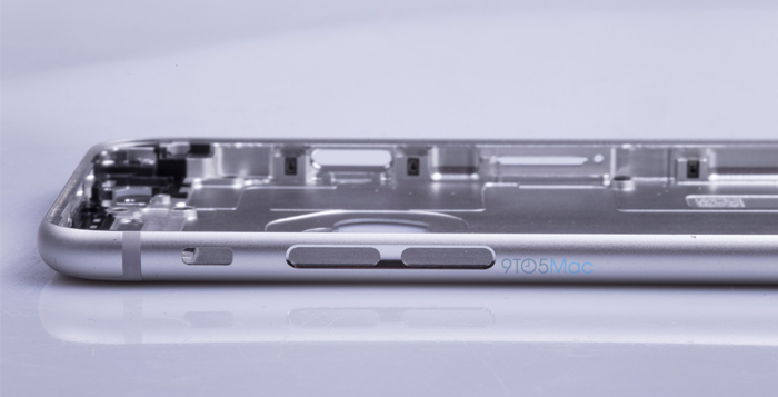 iphone6s_production_number_rumor_0