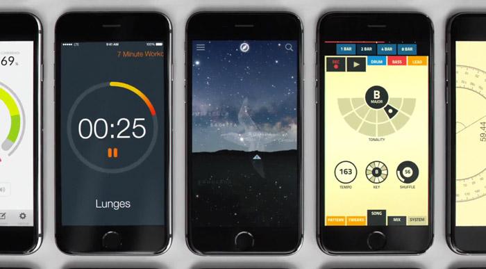 iphone_cm_amazin_apps_1