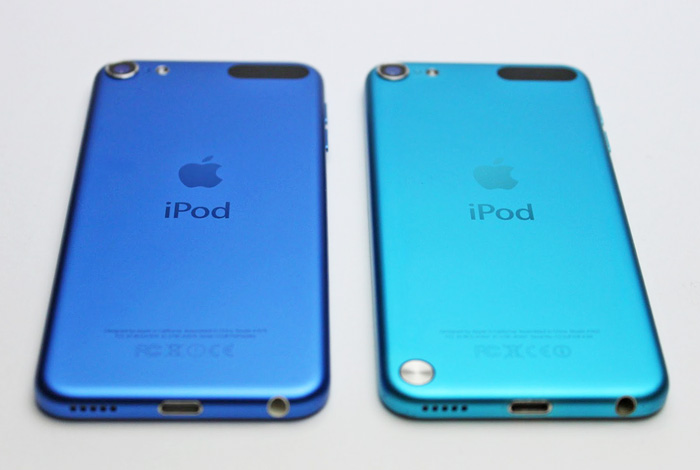 ipod_touch_6g_review_9