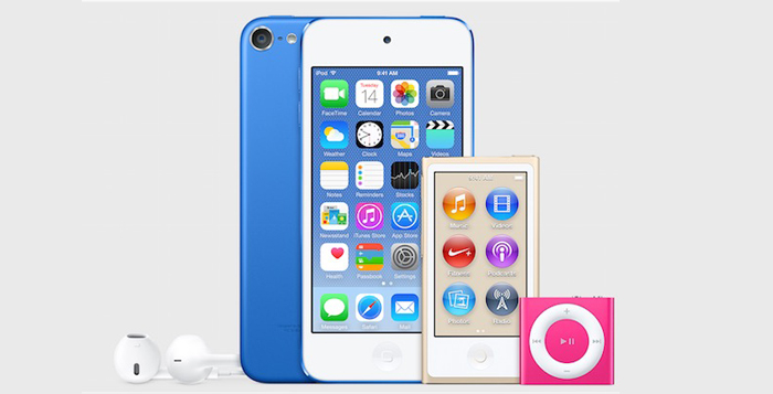 new_ipod_touch_rumor_0
