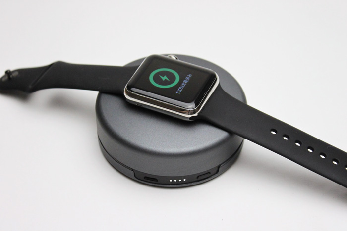 nomad_pod_for_apple_watch_review_10