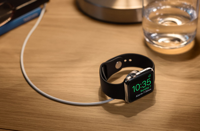 spigen_apple_watch_stand_s350_1