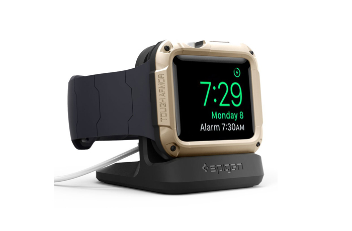 spigen_apple_watch_stand_s350_3