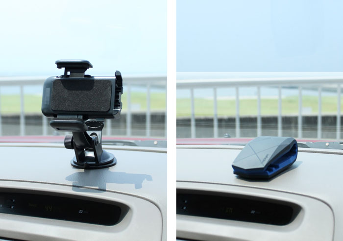 spigen_car_mount_stealth_review_09