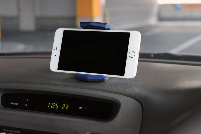 spigen_car_mount_stealth_review_10