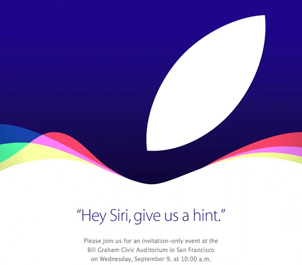 apple_iphone6s_sept9_event_1