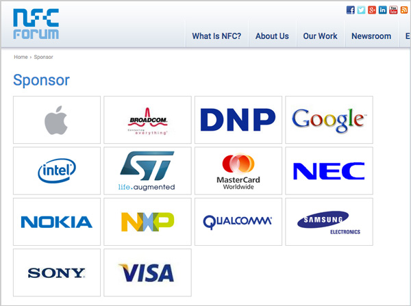 apple_joins_nfc_forum_1