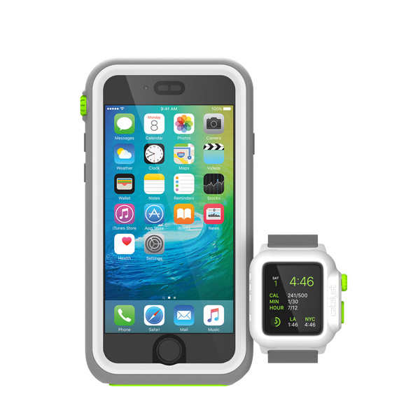 catalyst_apple_watch_waterproof_3