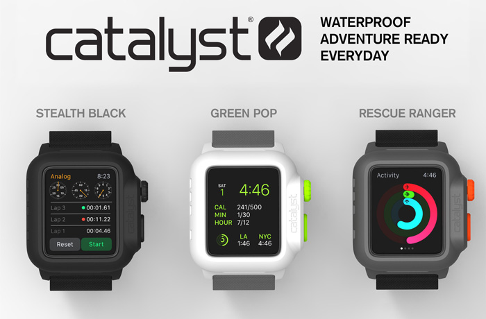 catalyst_apple_watch_waterproof_4