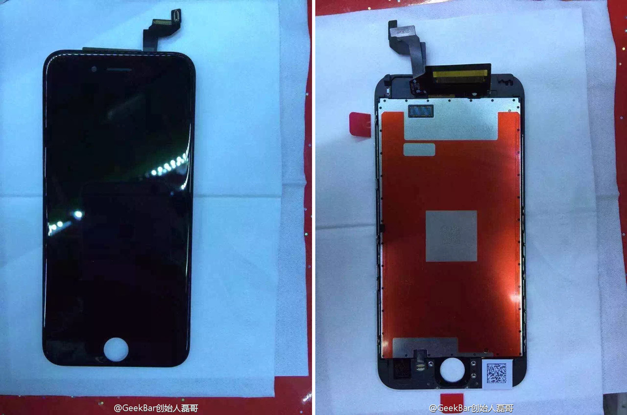 iphone6s_force_touch_part_leak_1