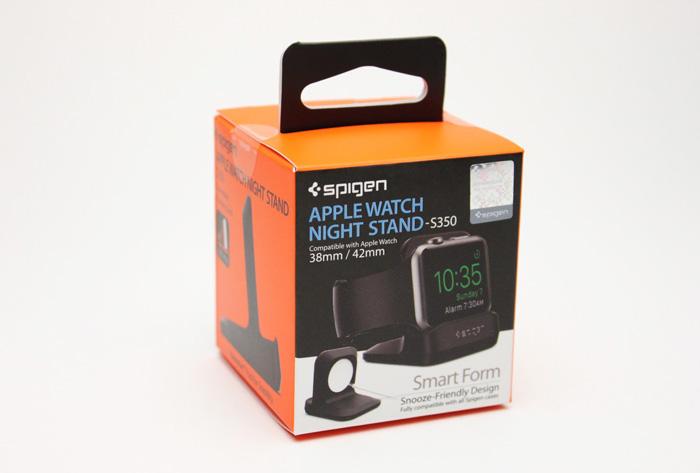 spigen_apple_watch_stand_s350_review_1