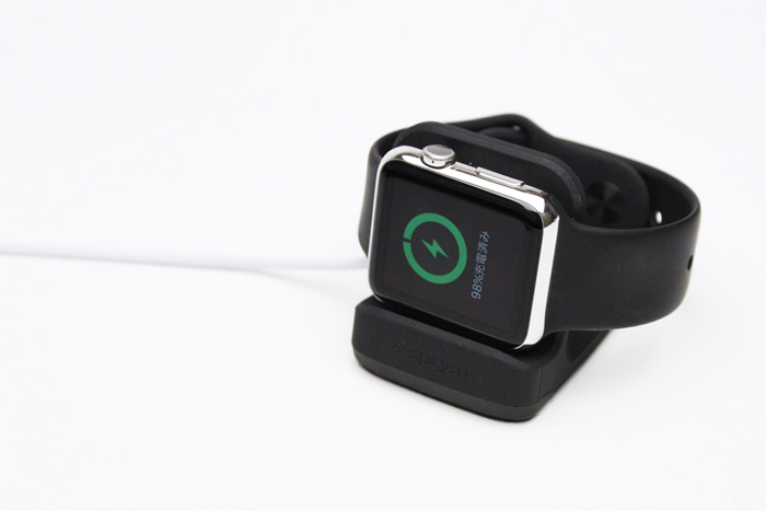 spigen_apple_watch_stand_s350_review_10