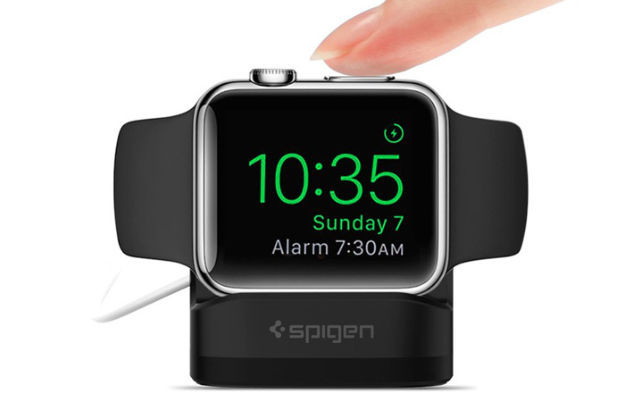 spigen_apple_watch_stand_s350_review_9