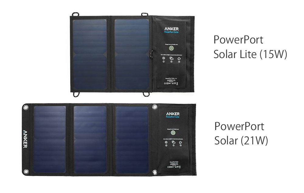 anker_powerport_solar_3