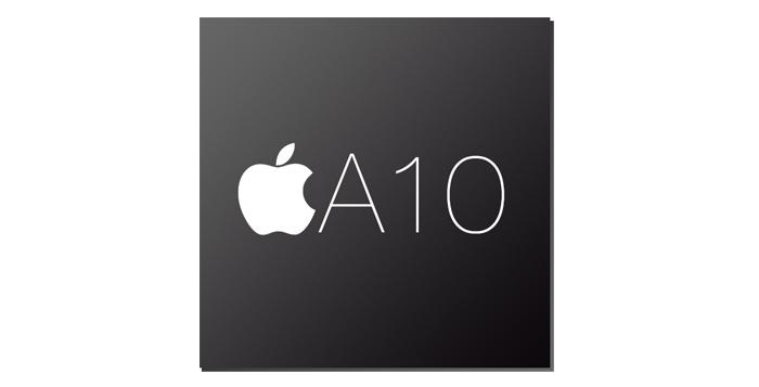 apple_a10_1