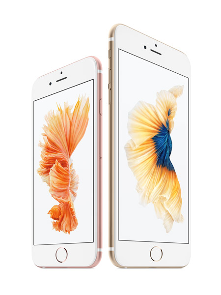 apple_care_plus_for_iphone6s_1