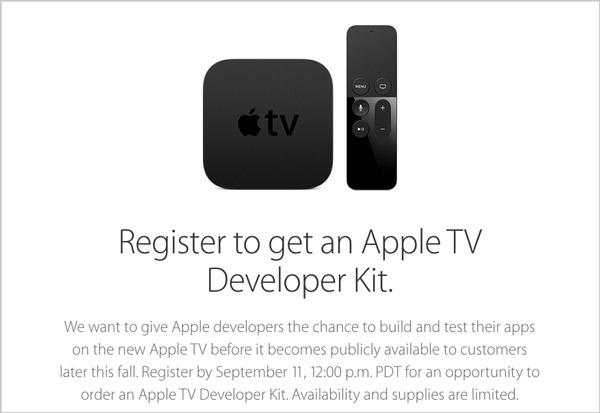 apple_tv_4_on_ebay_2