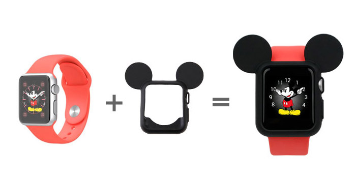 apple_watch_mickey_case_1
