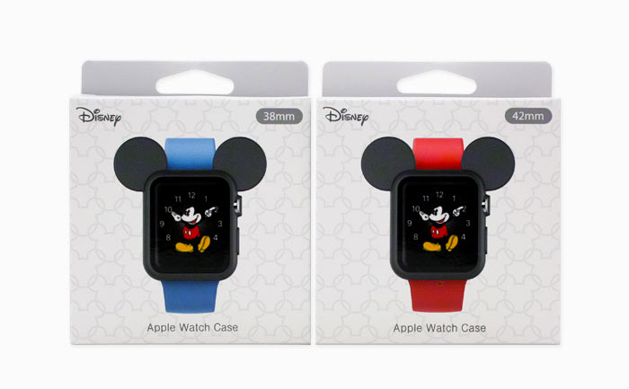 apple_watch_mickey_case_3