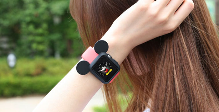 apple_watch_mickey_case_4