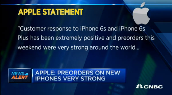 cnbc_on_iphone6s_preorder_0