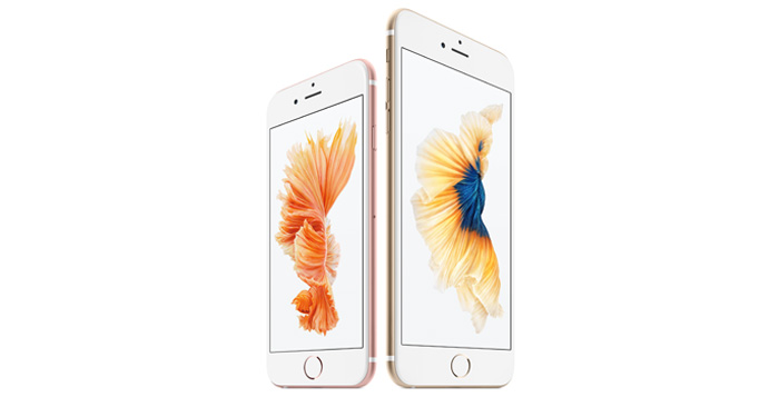 iPhone6s_prices_0