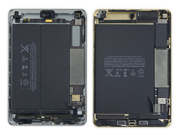 ifixit_ipad_mini4_readown_4