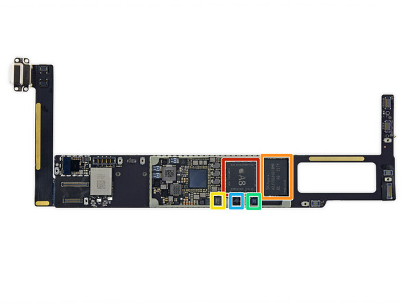 ifixit_ipad_mini4_readown_5
