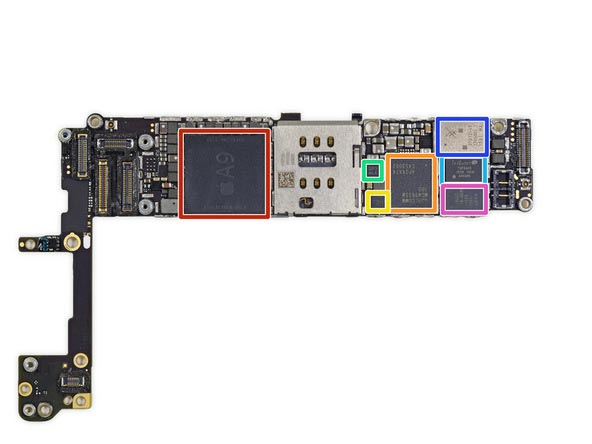 ifixit_iphone6s_teardown_10