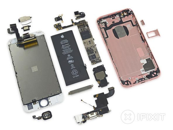ifixit_iphone6s_teardown_12