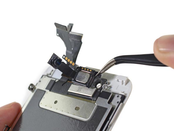 ifixit_iphone6s_teardown_5