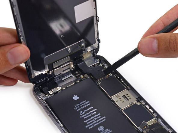 ifixit_teardown_iphone6s_plus_3