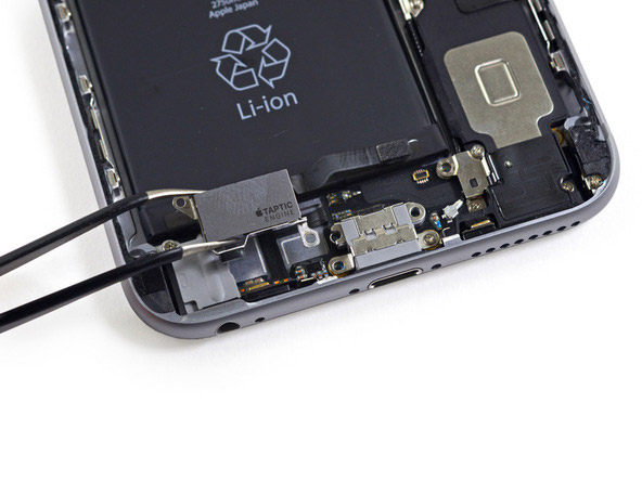 ifixit_teardown_iphone6s_plus_4