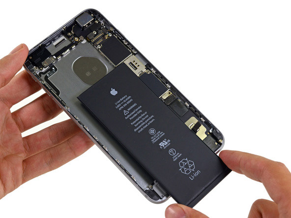 ifixit_teardown_iphone6s_plus_5